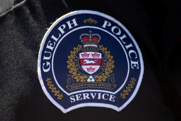20190614 Guelph Police Service KA