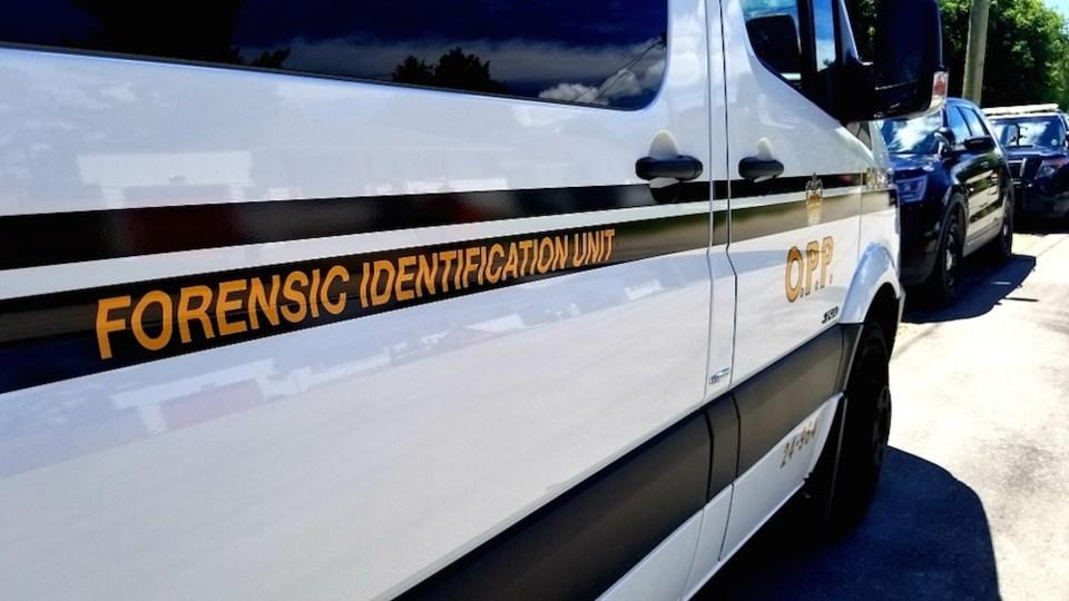 2018-07-17 OPP Forensic Identification