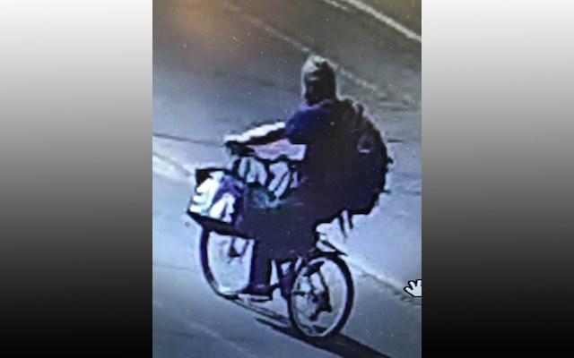 2019-08-24 GPS assult suspect