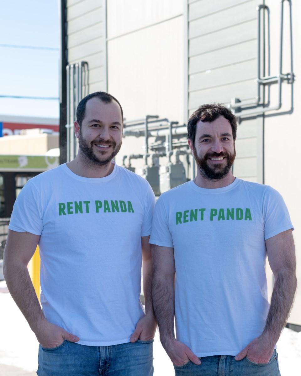 RentPandaOwners