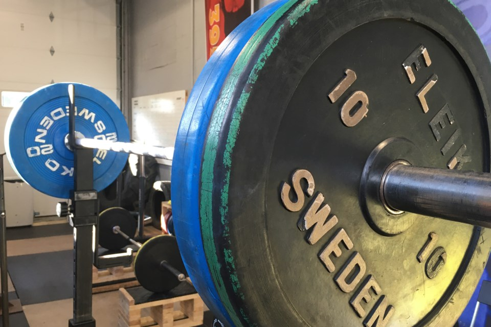 20201105 PURSUIT lifting