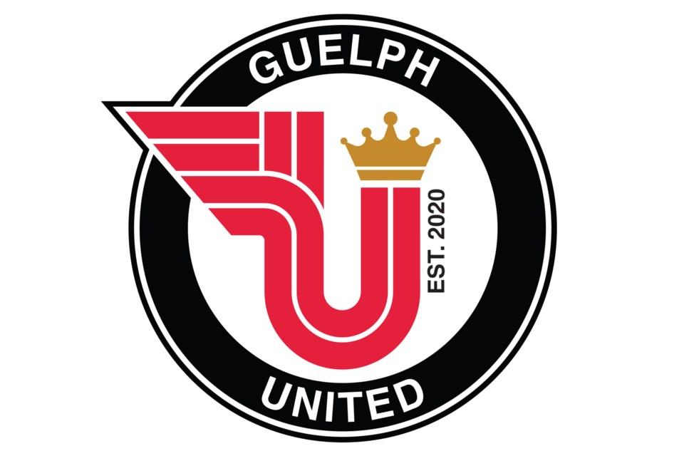 20210128 PURSUIT united logo