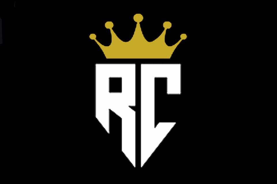 20210217 Royal City Athletics Club logo