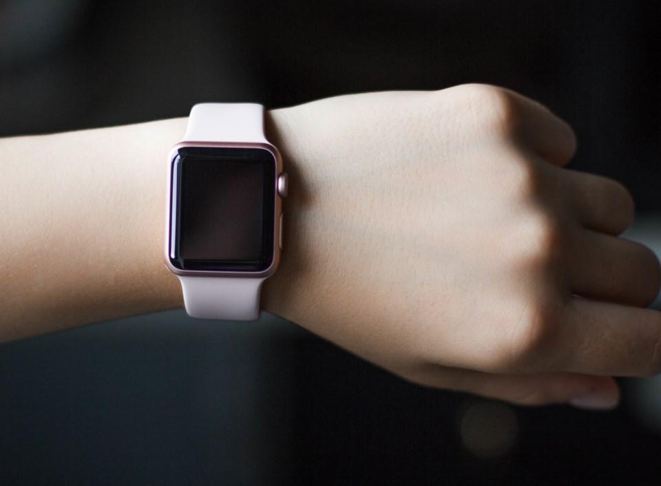 20180529 apple watch