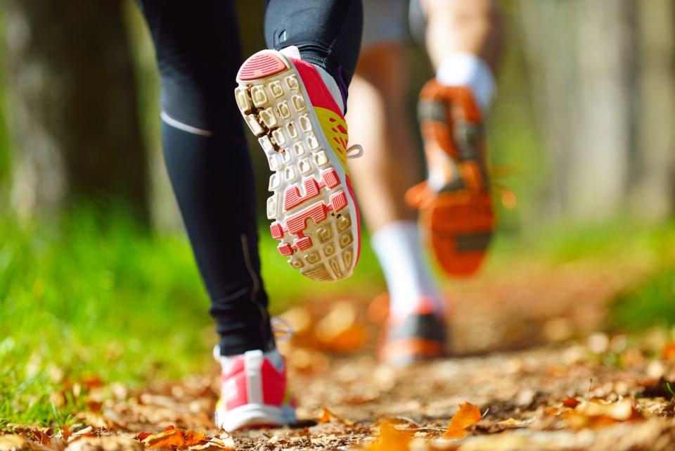 20161122 jogging ts
