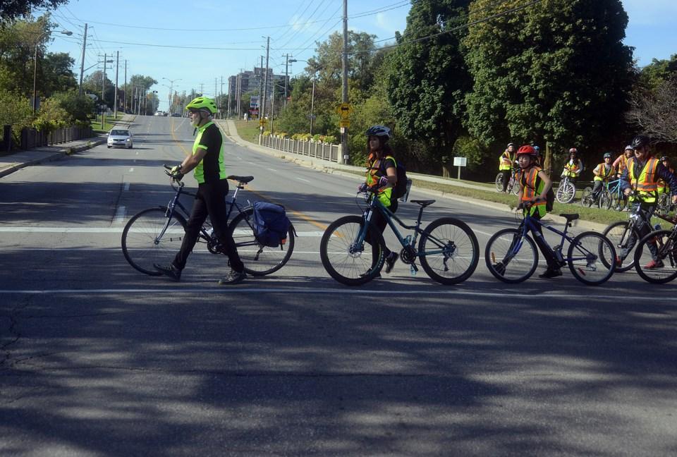 20171002 bike ride ts