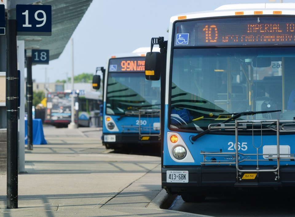 20180815 guelph transit 2 ts