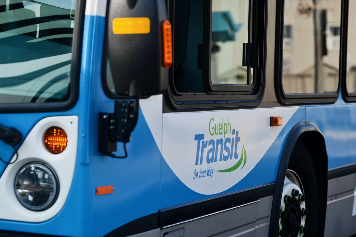 LETTER: Reader takes issue with electric bus issues