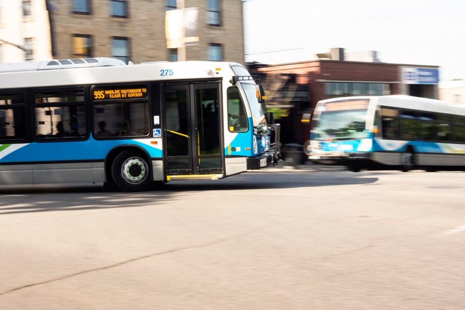 20180711 Guelph Transit KA