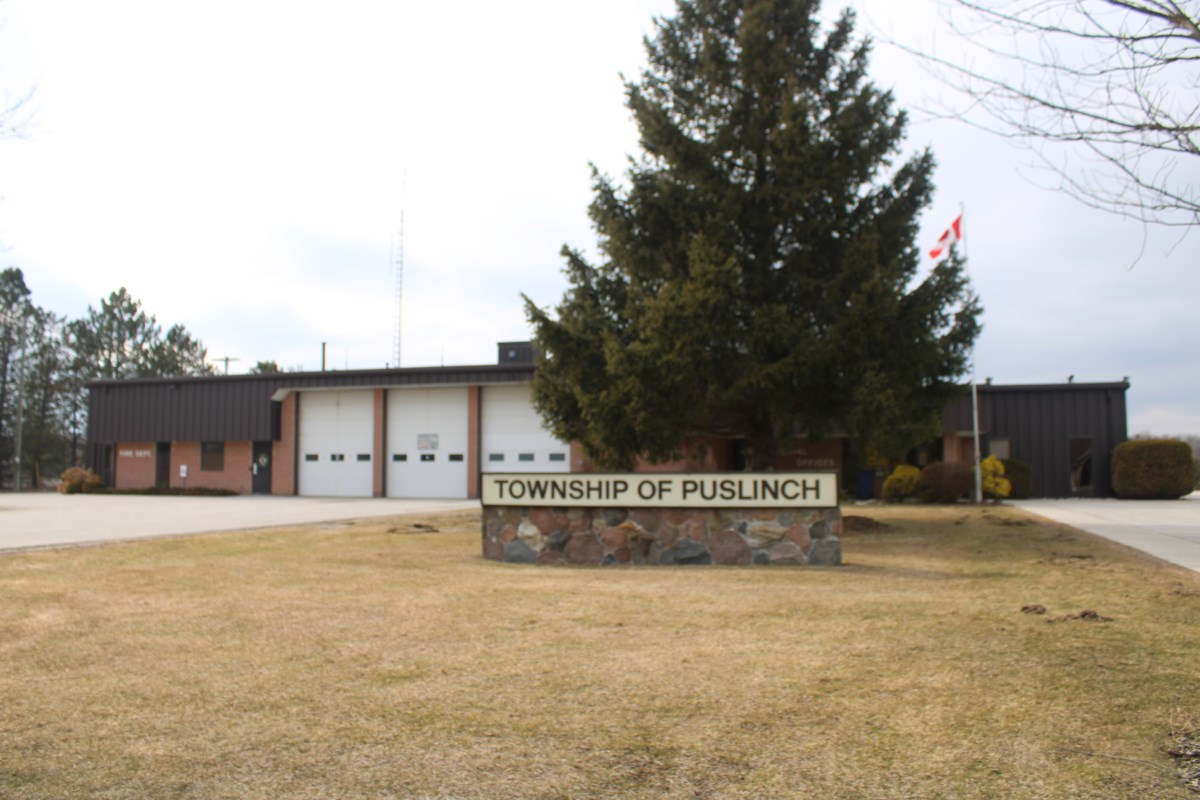 Puslinch teaming with Clearcable, U of G to address internet woes