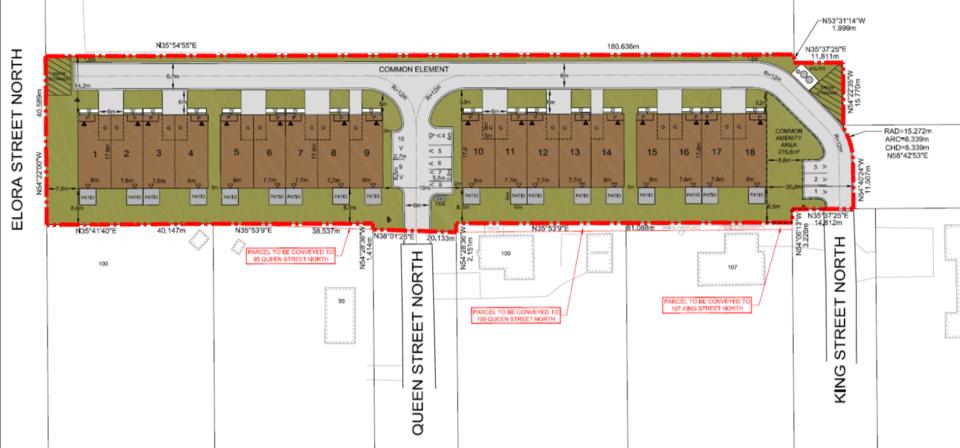 20210120-harristontownhouses-kk