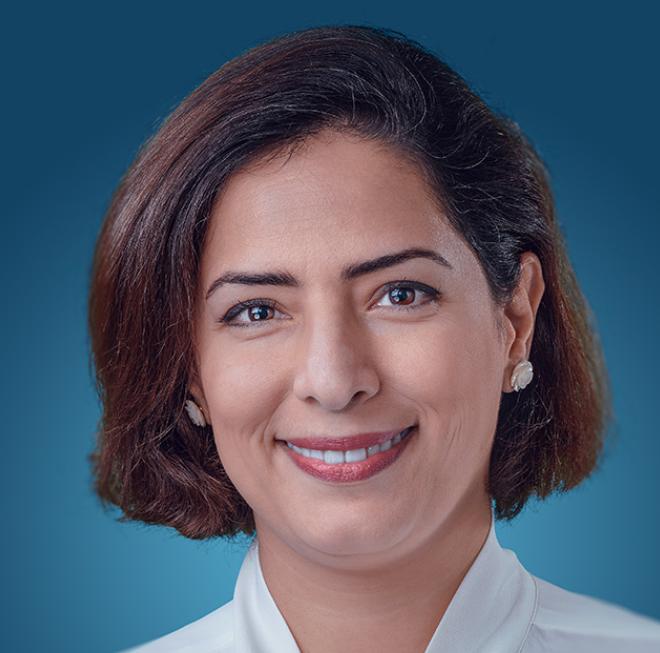 Parisa Eghbalian