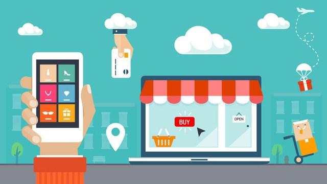 ecommerce-webstore