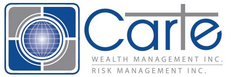 CWMI-&-CFSI-Color-Logo-(Dual-License-Advisors)-jpg