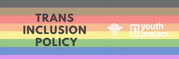 Basketball Nova Scotia Trans Inclusion Policy