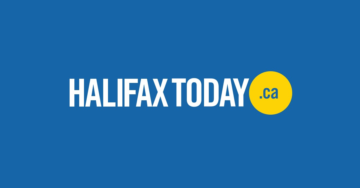 Village Media launches HalifaxToday.ca in cooperation with Rogers Media