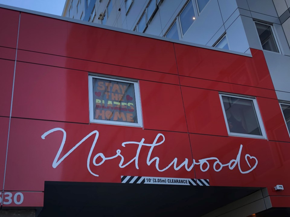 042720 - northwood