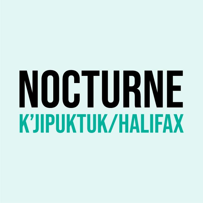 091020 - nocturne