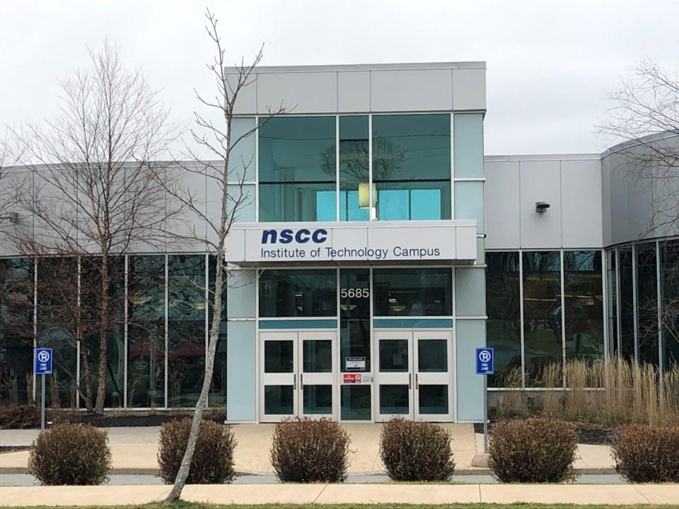 nscc-it