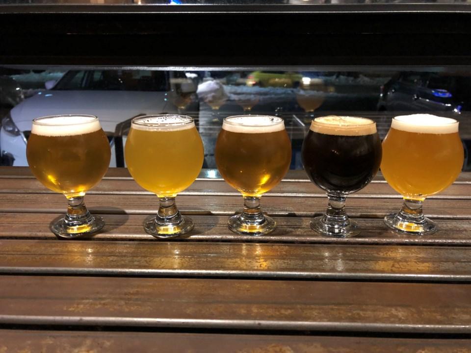 011918-craft beer-IMG_4744