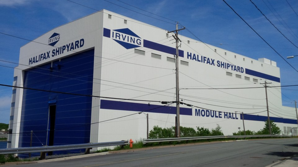101317-irving-halifax-shipyard-shipbuilding-MG