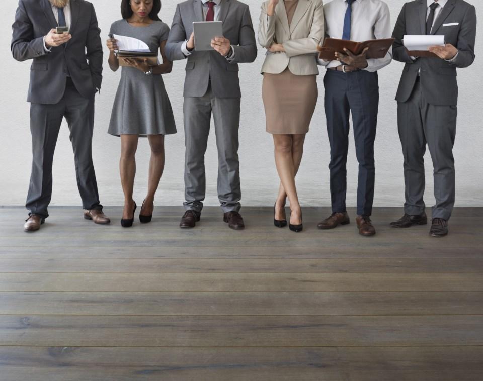 112819-career-business-corporate-job-interview-office-AdobeStock_163315833