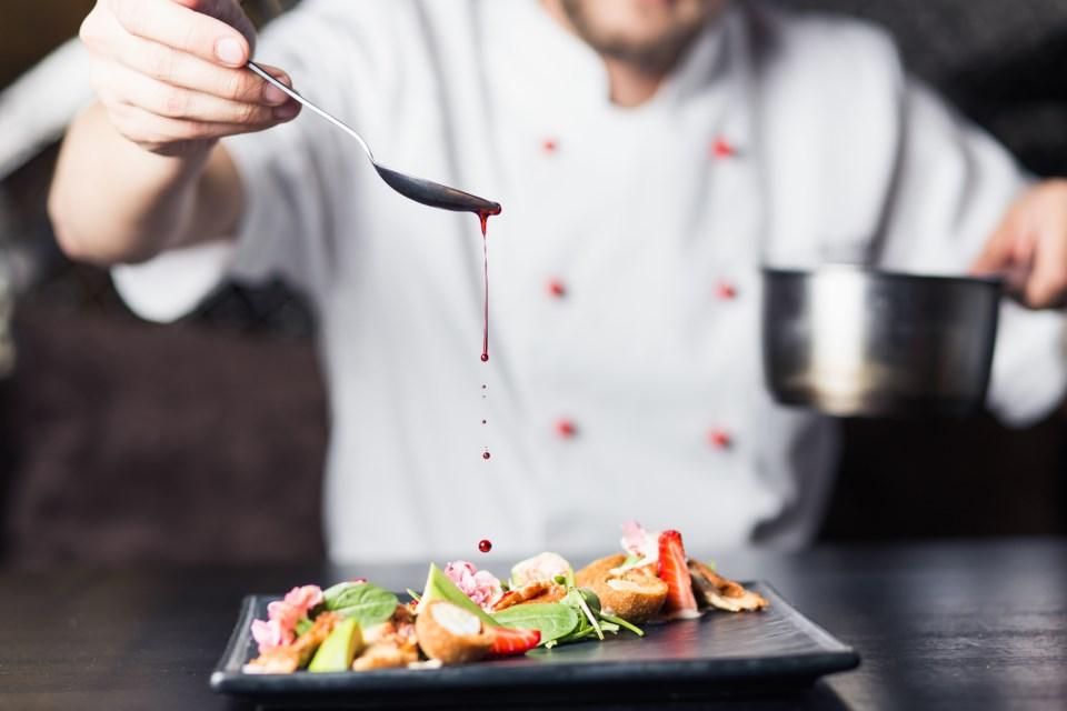 071619-chef-cook-restaurant-culinary-AdobeStock_160024647