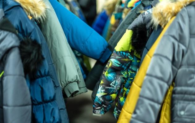 112318-winter coat-clothing-AdobeStock_193295983