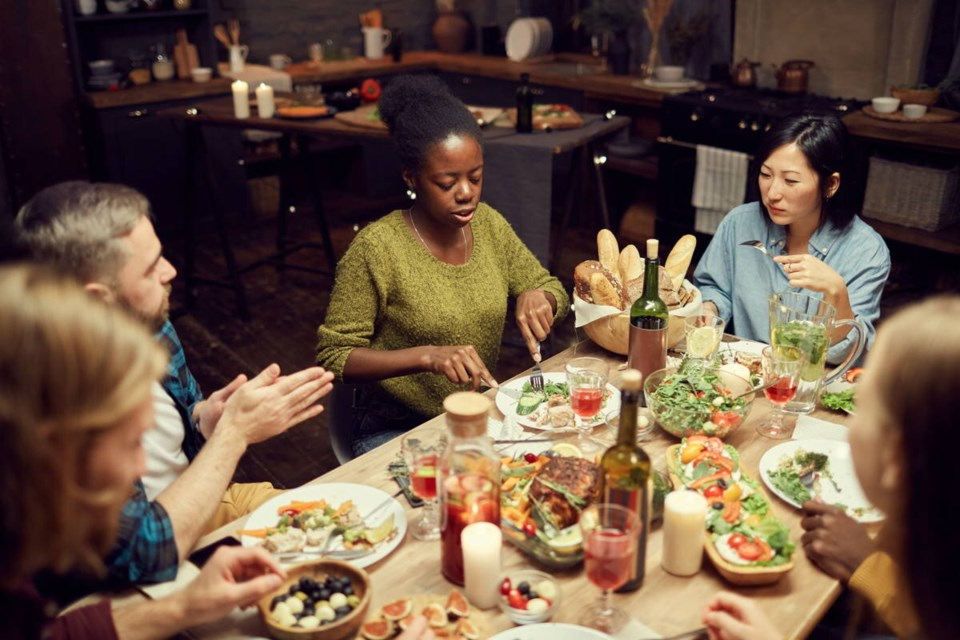 multi-ethnic-group-of-people-at-dinner-FLP2YD5