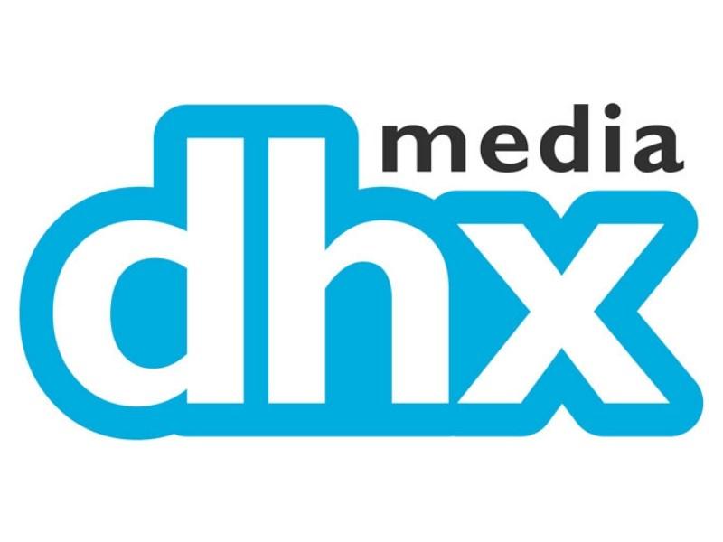 110818-dhx media-4x6