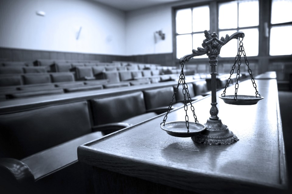 050318-court-courtroom-judge-jury-justice-trial-AdobeStock_58043465