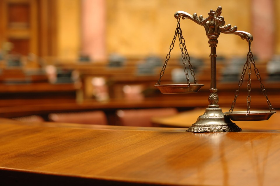 110217-AdobeStock_33754935-court-justice