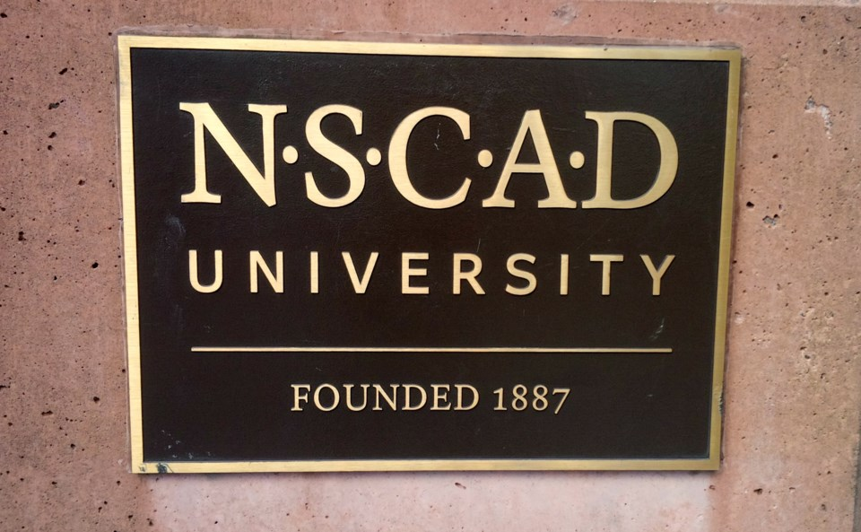022619-nscad