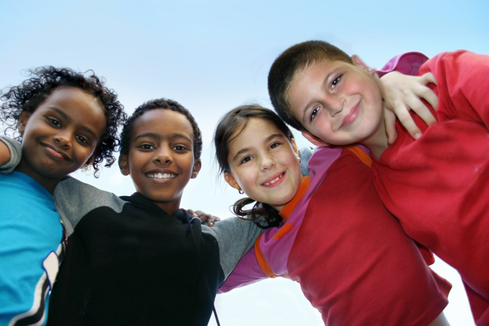 030918-children-kids-students-playing-march break-AdobeStock_855632
