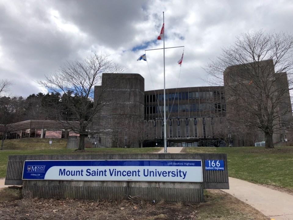 042318-IMG_5610-msvu-mount saint vincent university