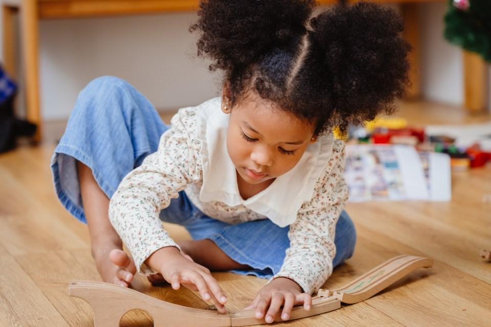 060220 - child care daycare AdobeStock_330108941