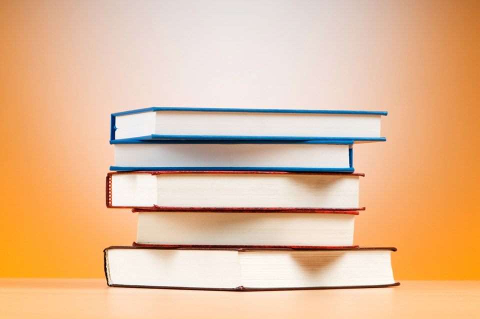 063020 -  books - reading - AdobeStock_27443313