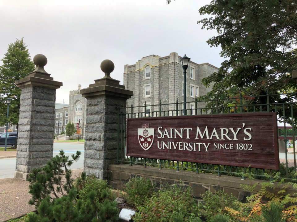 100418-smu-saint mary's university-IMG_8155