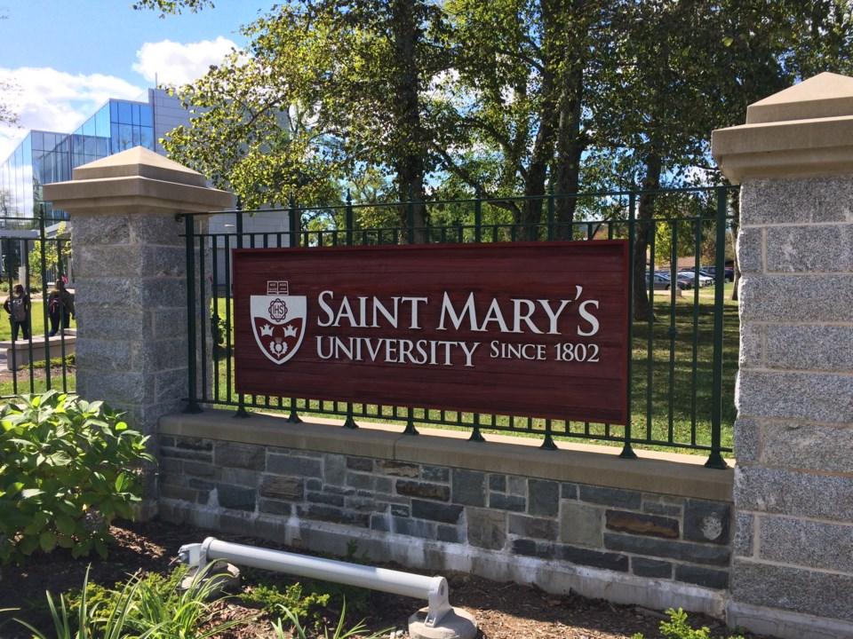 101317-saint mary's-st mary's-smu