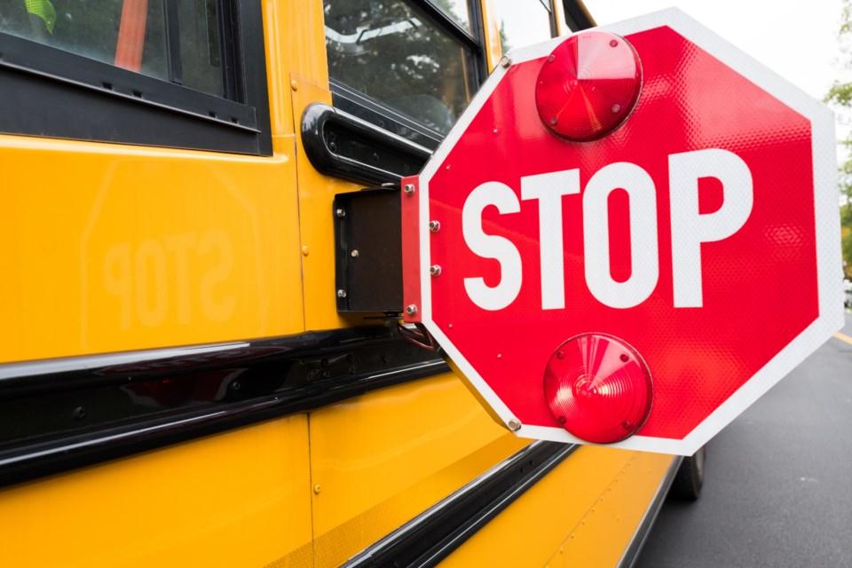 111617-school bus-AdobeStock_176919258