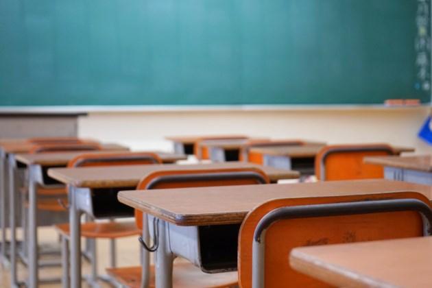 112917-classroom-school-teacher-education-AdobeStock_110763434