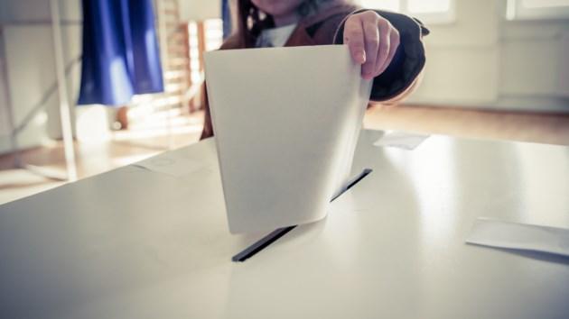 011718-ballot-vote-election-AdobeStock_76128301