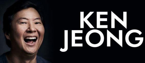 082118-ken jeong