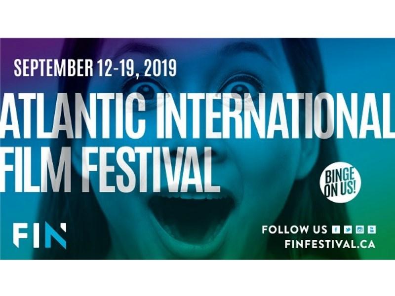 090919-fin film fest