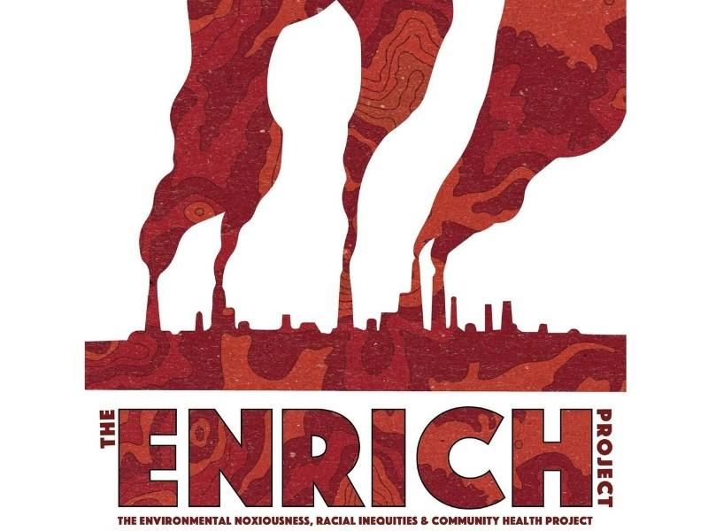 112320 -  environmental racism - enrich