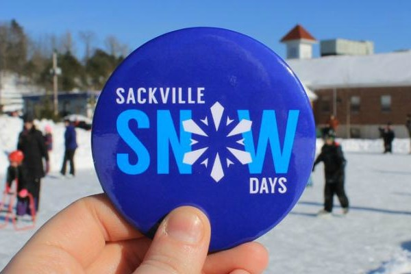 Community events to cause traffic delays in Lower Sackville this long weekend
