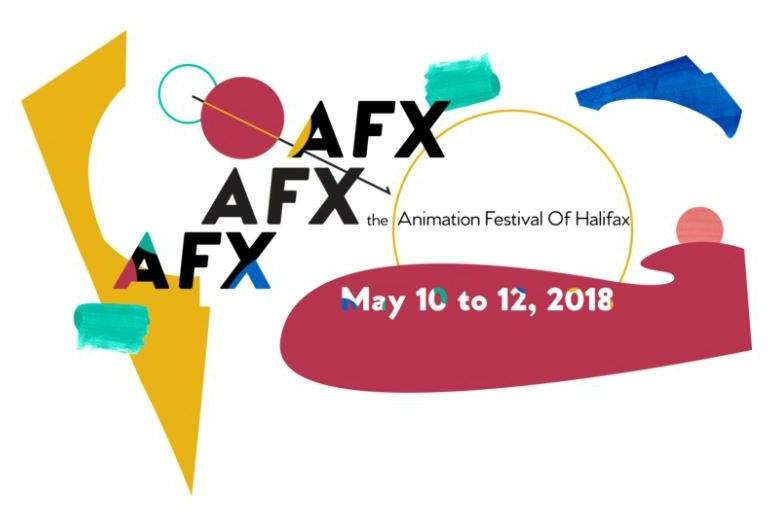 051018-animation festival-3-crop