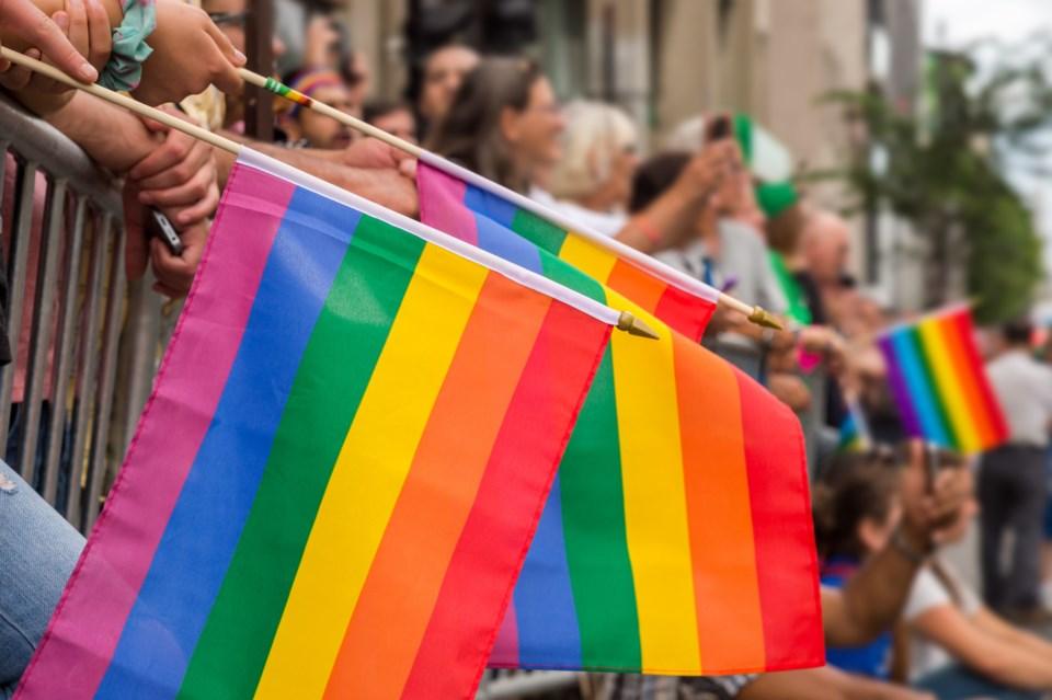 051018-pride parade-AdobeStock_118214144