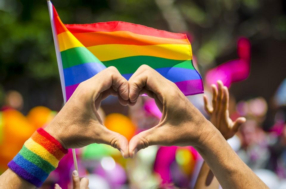 072619-pride-pride flag-rainbow-LGBT-AdobeStock_158473739