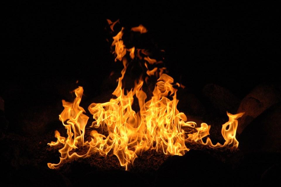 040318-fire-flames-arson-AdobeStock_2708943